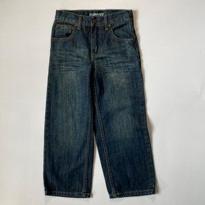 Flypaper Bootcut Jeans